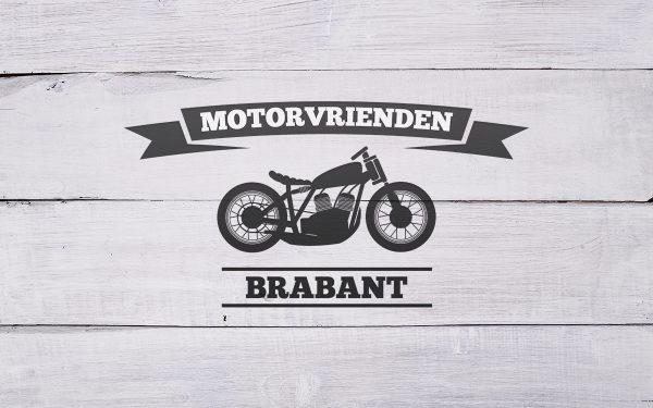 Motorvrienden Brabant